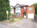 Thumbnail for sale in Park Drive, Littleover, Derby