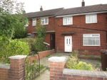 Thumbnail for sale in Topping Fold Road, Bury, Greater Manchester