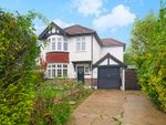 Thumbnail to rent in Kingsway, New Malden
