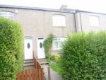 Thumbnail to rent in Bristol Street, New Hartley, Whitley Bay