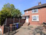 Thumbnail to rent in Warwick Road, Ashton-Under-Lyne