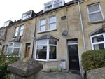 Thumbnail for sale in Onega Terrace, Bath