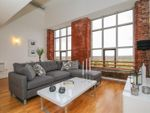 Thumbnail to rent in Victoria Mill, Houldsworth Street, Stockport