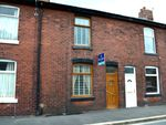 Thumbnail to rent in Moss Street, Lostock Hall, Preston