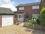 Thumbnail for sale in Holworthy Road, Norwich