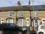 Thumbnail to rent in Chesterfield Road, Barnet, Hertfordshire