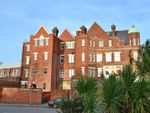 Thumbnail for sale in Southfields Road, Upperton, Eastbourne