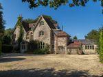 Thumbnail to rent in Portnells Lane, Zeals, Warminster, Wiltshire