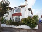 Thumbnail for sale in Woodfield Road, Leigh-On-Sea