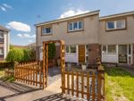 Thumbnail to rent in 142 Howdenhall Drive, Liberton