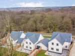 Thumbnail to rent in Forest Drive, Wellington Hill, High Beech