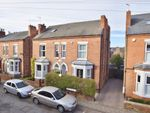 Thumbnail for sale in Stratford Road, West Bridgford
