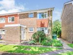 Thumbnail for sale in Lincoln Court, Upper Shirley, Southampton