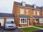 Thumbnail for sale in Mulberry Wynd, Stockton-On-Tees