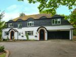 Thumbnail for sale in Rooks Hill, Loudwater, Rickmansworth, Hertfordshire