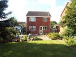 Thumbnail for sale in Chandlers Close, Redditch, Worcestershire