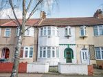Thumbnail for sale in Burwell Road, London