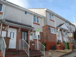 Thumbnail to rent in Coombe Way, Plymouth