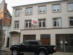 Thumbnail to rent in Belvoir Street, City Centre, Leicester