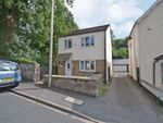 Thumbnail for sale in Detached House, Woodland Road, Newport