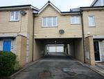 Thumbnail for sale in Stockton View, Gainsborough Road, Warrington