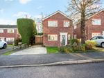 Thumbnail for sale in Washington Drive, Windsor, Berkshire