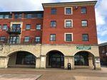 Thumbnail to rent in Pitt Street, Wolverhampton