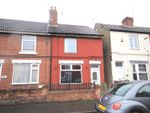 Thumbnail to rent in Kings Road, Askern, Doncaster
