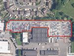 Thumbnail to rent in Cater Road, Bishopsworth, Bristol