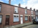 Thumbnail for sale in Moss Street, Farnworth, Bolton