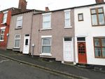 Thumbnail for sale in Dowdeswell Street, Chesterfield