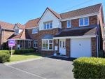 Thumbnail to rent in Langdon Way, Stockton-On-Tees