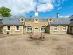 Thumbnail for sale in Chesterton Court, Chesterton, Bicester, Oxfordshire