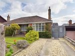 Thumbnail for sale in Selworthy Road, Norton Green, Stoke-On-Trent