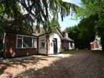 Thumbnail for sale in West Grove, Hersham, Walton-On-Thames
