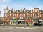 Thumbnail to rent in Uxbridge Road, London