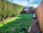 Thumbnail to rent in East Delph, Whittlesey, Peterborough