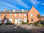 Thumbnail for sale in Crowson Drive, Quorn, Leicestershire