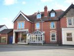 Thumbnail for sale in Ground Floor, 61 Court Road, Malvern, Worcestershire