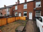 Thumbnail to rent in Southbank Street, Leek, Staffordshire