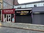 Thumbnail for sale in 14 Commercial Street, Halifax, West Yorkshire