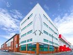 Thumbnail to rent in Regus Offices, Various, Sheffield