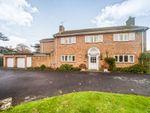 Thumbnail to rent in Ashton Road, Hilperton, Trowbridge