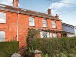 Thumbnail for sale in Layton Lane, Shaftesbury