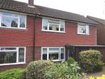 Thumbnail to rent in Valley Walk, Croxley Green, Watford