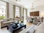 Thumbnail for sale in Eaton Place, Belgravia, London