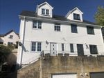 Thumbnail to rent in Berrycoombe Road, Bodmin