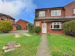Thumbnail for sale in Kingfisher Close, Worcester