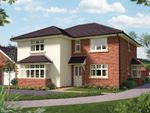 "Thumbnail to rent in ""The Arundel"" at Skates Drive, Wokingham"