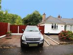 Thumbnail for sale in Barns Lane, Rushall, Walsall